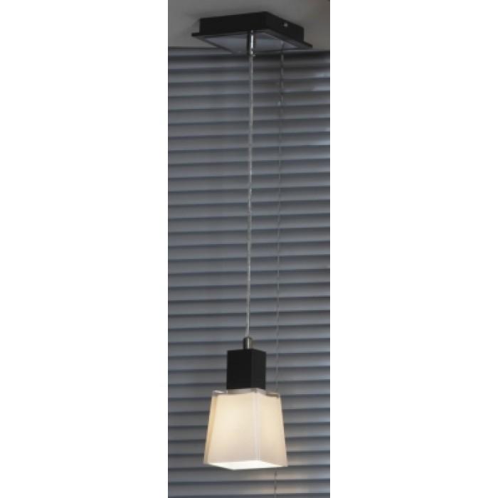 1Подвесной светильник LSC-2506-01 Lussole