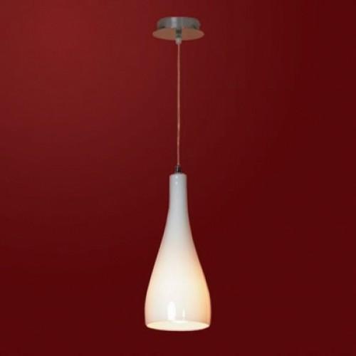 LSF-1106-01 Светильник подвесной Lussole