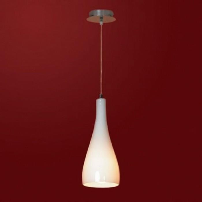1Подвесной одиночный светильник LSF-1106-01 Lussole