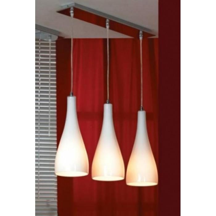 1Подвесной светильник LSF-1106-03 Lussole