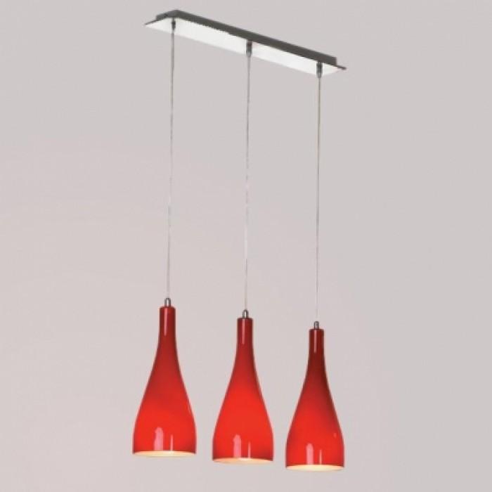 1Подвесной светильник LSF-1156-03 Lussole