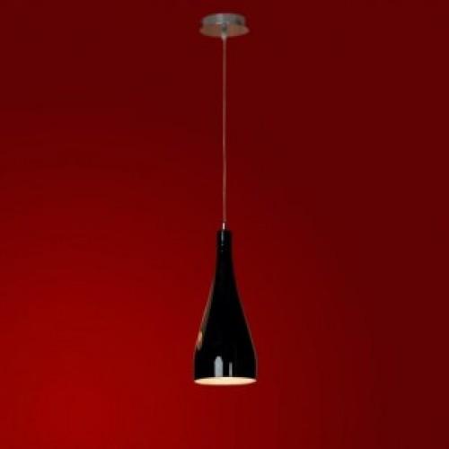 LSF-1196-01 Подвесной светильник Lussole