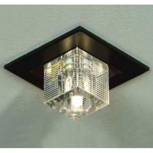 LSF-1300-01 Встраиваемый светильник Lussole