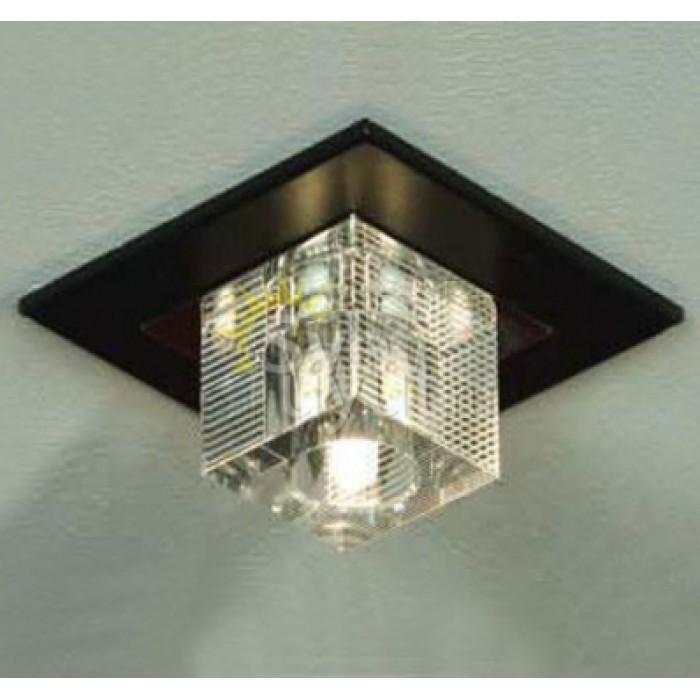 1Встраиваемый светильник LSF-1300-01 Lussole