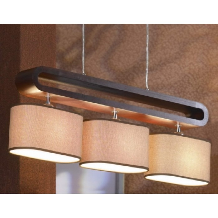 1Подвесной светильник LSF-2103-03 Lussole