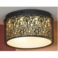 LSF-2377-07 Потолочный светильник Lussole