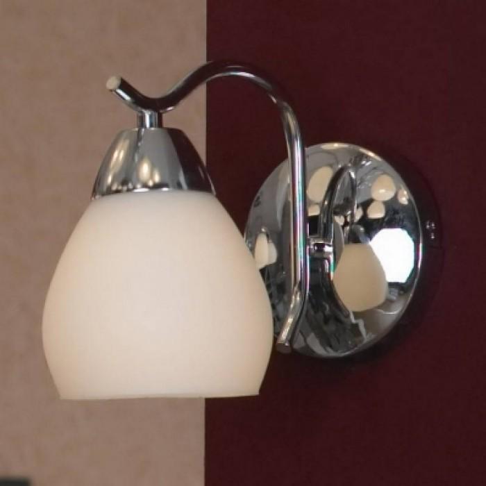 1Светильник настенный, бра LSF-2401-01 Lussole