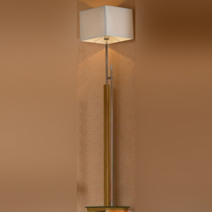 1Торшер декоративный LSF-2505-01 Lussole