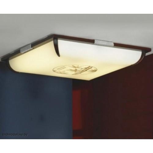 LSF-8012-03 Настенно-потолочный светильник Lussole