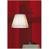 LSL-2904-01 Настольная лампа Lussole