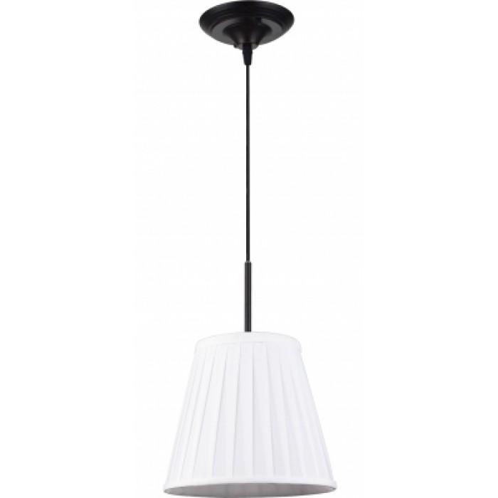 1Подвесной одиночный светильник LSL-2916-01 Lussole
