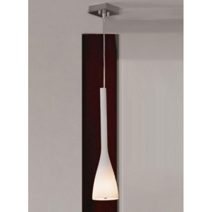 1Подвесной одиночный светильник LSN-0106-01Lussole