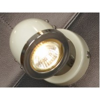 LSN-3111-01 Светильник спот Lussole