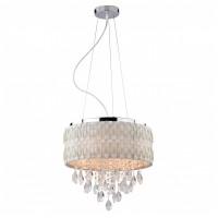 LSP-0195 Светильник подвесной Lussole