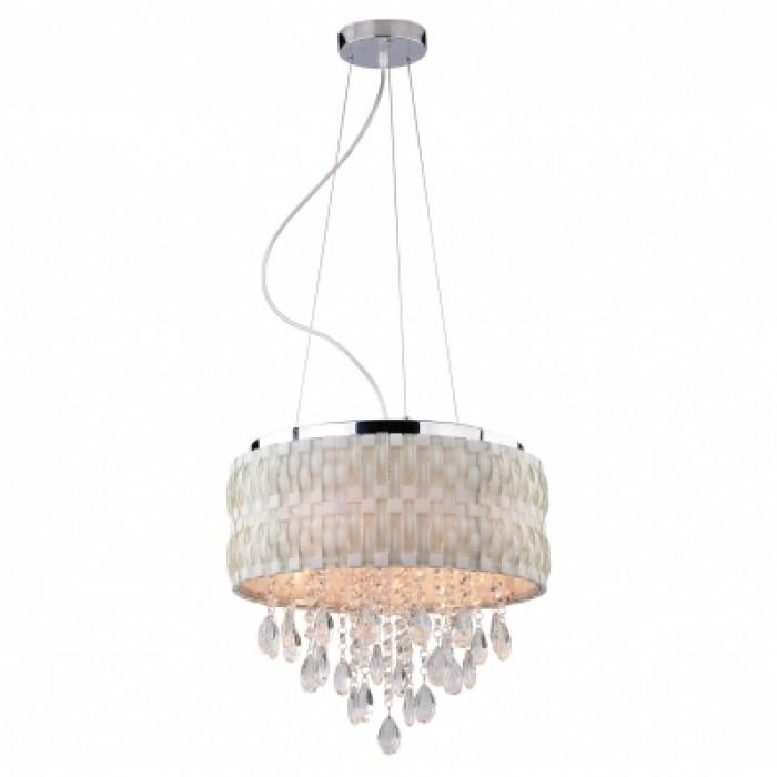 1Подвесной светильник LSP-0195 LGO