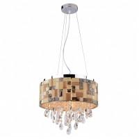 LSP-0196 Подвесной светильник Lussole