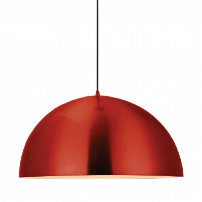 1Подвесной светильник в стиле LOFT LSP-9654