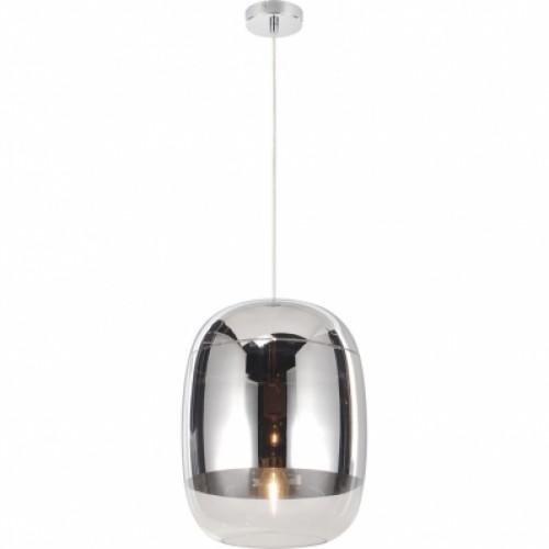 LSP-9665 Светильник подвесной Lussole