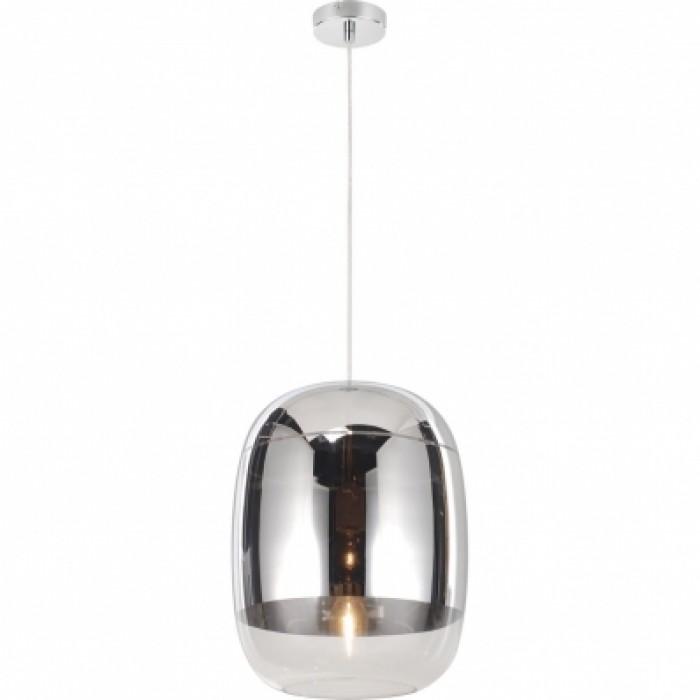 1Подвесной светильник LSP-9665 Lussole