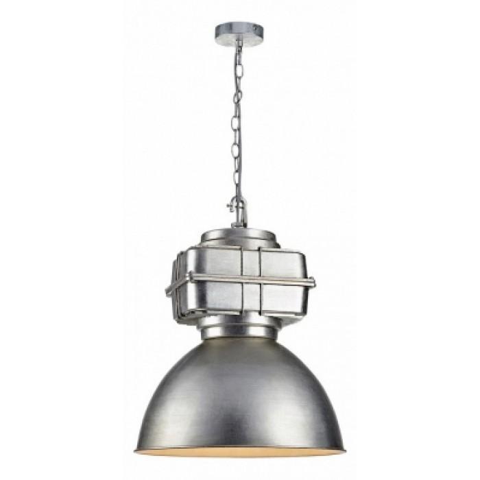 1Люстра, подвесной светильник в стиле LOFT LSP-9826