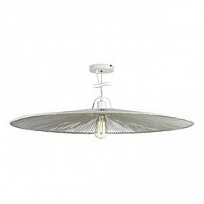 1Подвесной светильник в стиле LOFT LSP-9850
