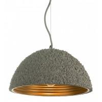 LSP-9856 LOFT Светильник подвесной Lussole