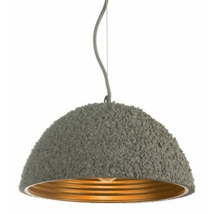 1Подвесной светильник в стиле LOFT LSP-9856