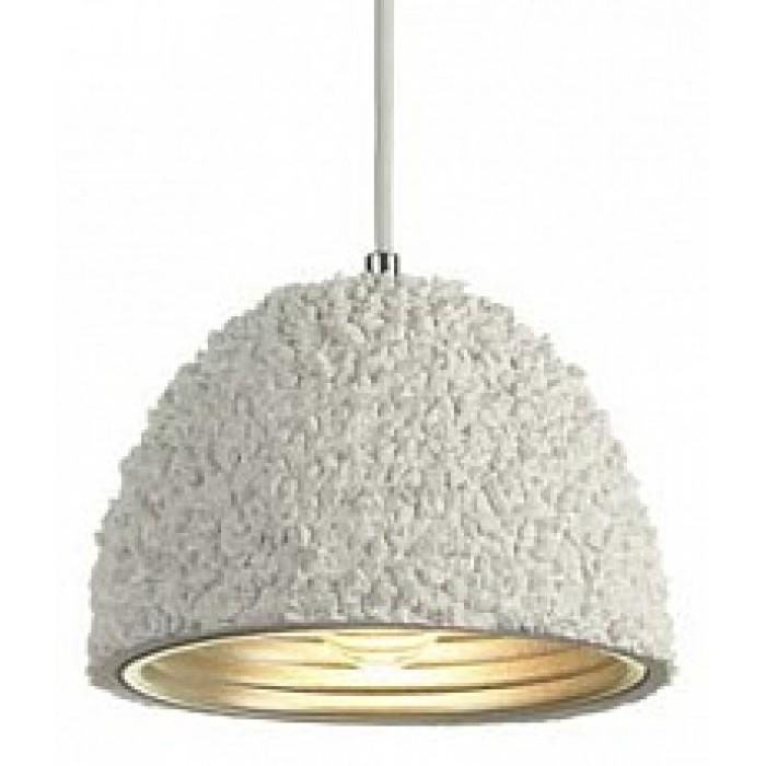 1Подвесной светильник в стиле LOFT LSP-9857