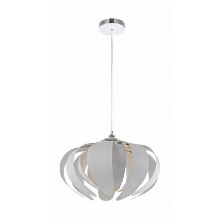 1Подвесной светильник LSP-9859