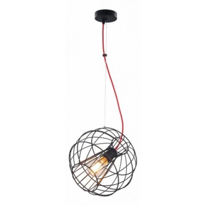 1Подвесной светильник в стиле LOFT LSP-9933