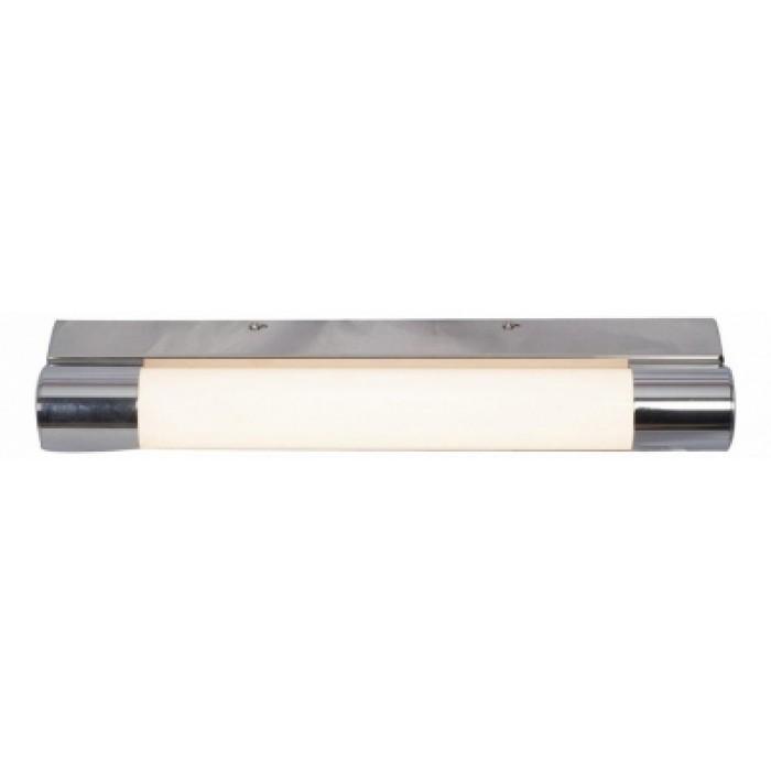 1Подсветка для зеркал LSP-9966 Lussole