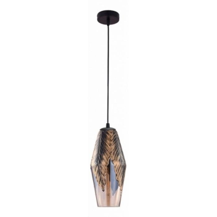 1Подвесной светильник LSP-9986