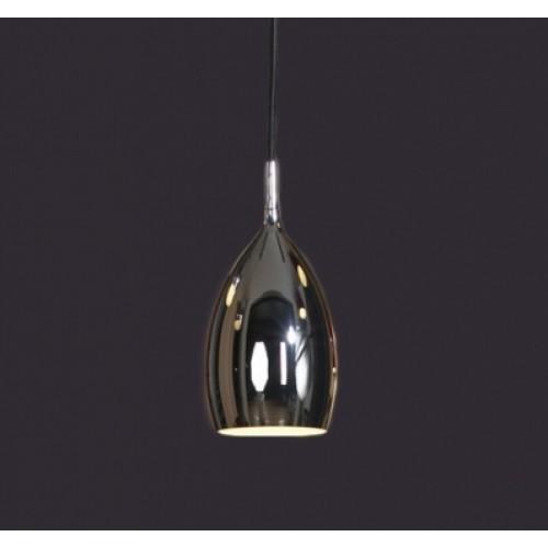 LSQ-0706-01 Подвесной светильник Lussole
