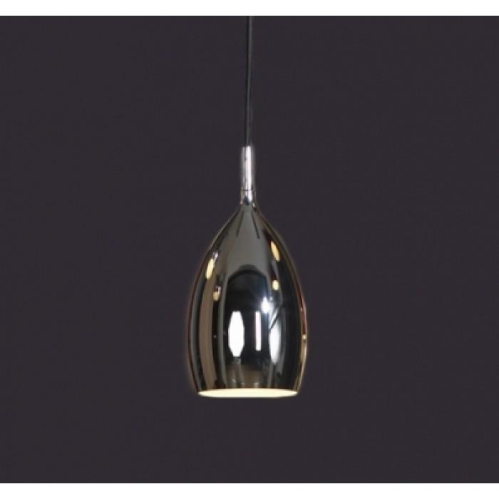1Подвесной одиночный светильник LSQ-0706-01