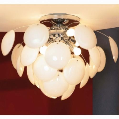 LSQ-4303-06 Потолочный светильник Lussole