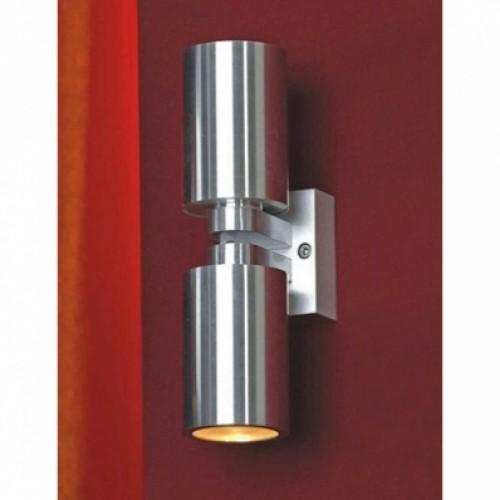 LSQ-9501-02 Lussole настенный светильник