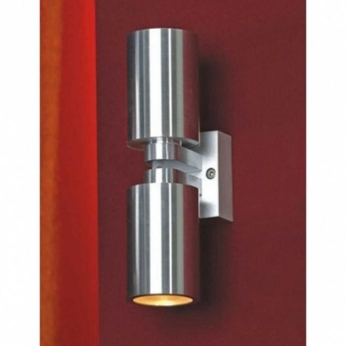1Lussole LSQ-9501-02 Lussole настенный светильник