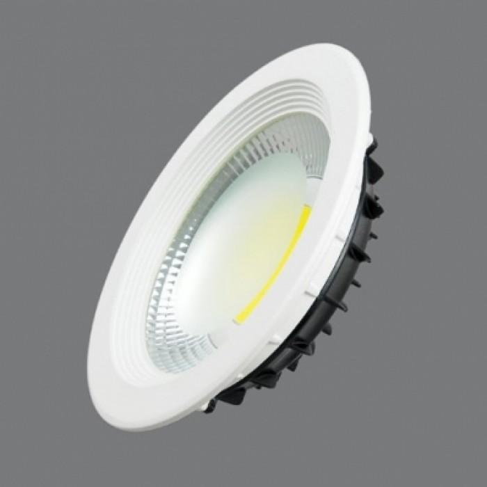 1Встраиваемый светильник VLS-7480R-15W-NH