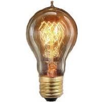 ретро лампа Эдисона GF-E-719 Lussole