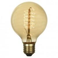 Ретро лампа Эдисона GF-E-7125 Lussole
