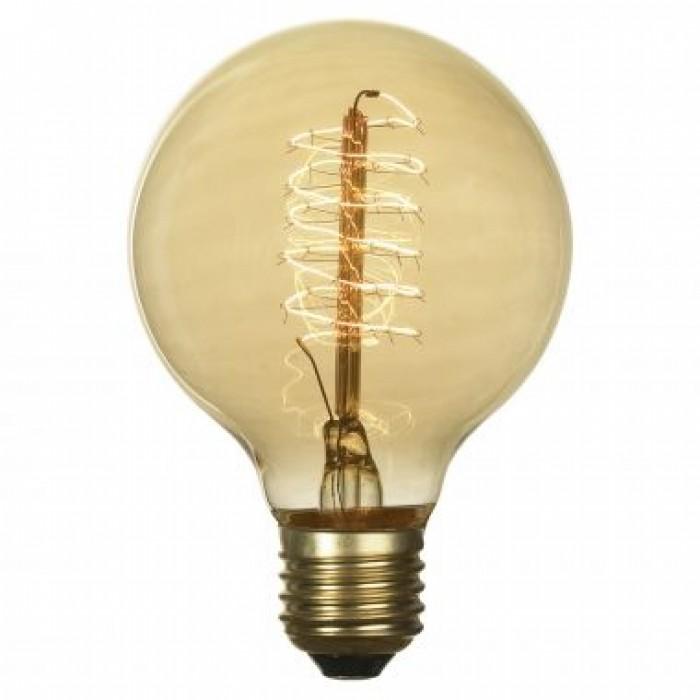 1Ретро лампа Эдисона GF-E-7125 Lussole
