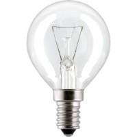 Лампа Stan 25W E14 230V P45 FR PHILIPS