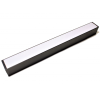Светодиодный светильник из профиля LS.5050