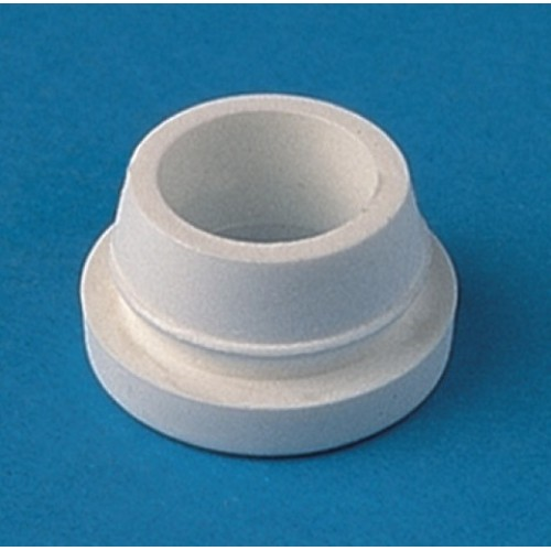 STEAB Изолятор кромочный нейтральный полиэтилен 5038///00