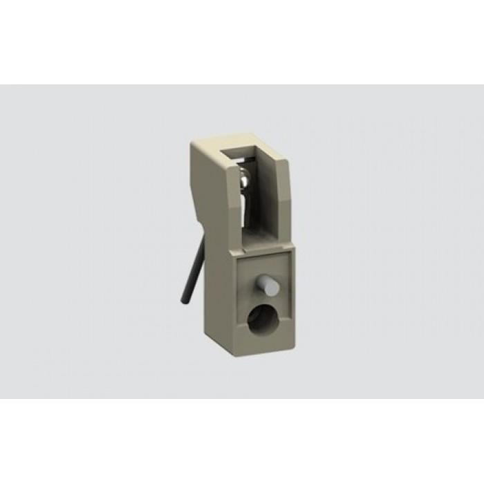 1206 R7s ламподержатель для галогенных ламп T300