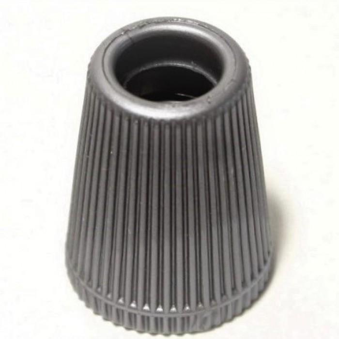 1Steab  Кабельный зажим металик 5915/105