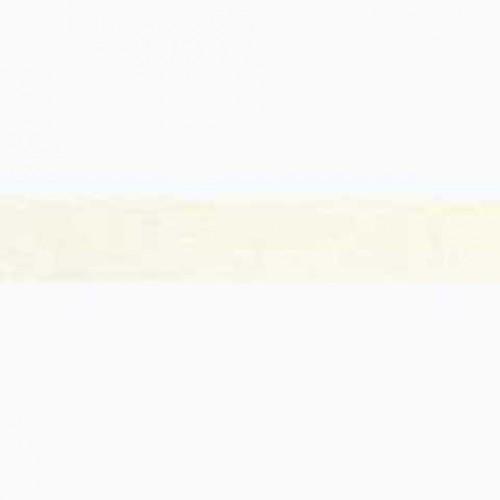 VPF самоклеющаяся лента чинц 0,016х50 м, арт. 611502 кремовая