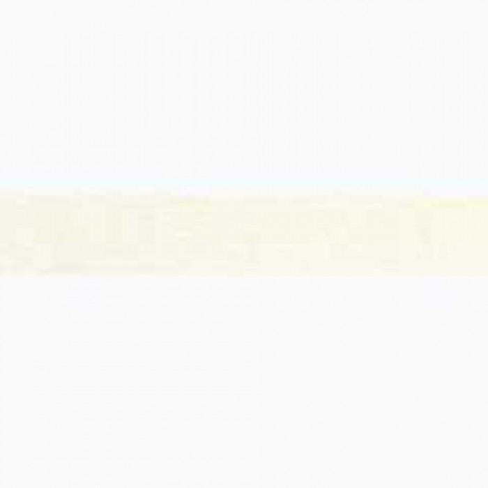 1VPF самоклеющаяся лента чинц 0,016х50 м, арт. 611502 кремовая