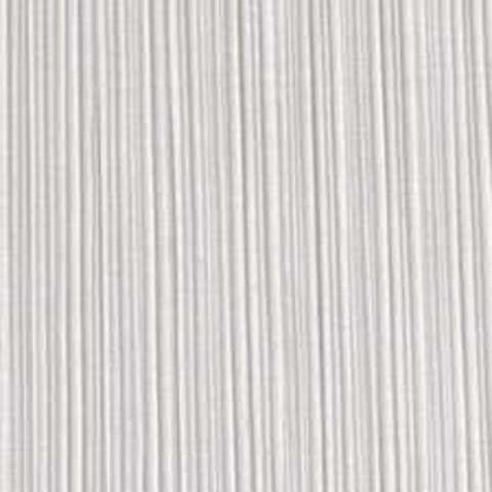 1VPF слабо гофрированный хлопок 1,3х46м арт. 800901 белый
