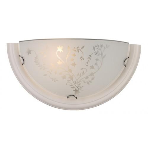 001 Сонекс Настенный светильник
